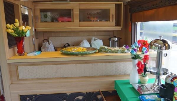 Agoda Homes, Solusi Liburan Keluarga yang Intim di Akhir Tahun