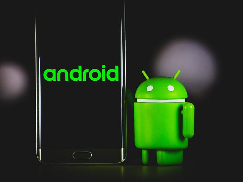 Android 12 Bakal Punya Fitur Hibernasi, Apa Sih Fungsinya?