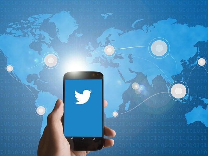 Twitter Makin Kece, Cuitan yang Sudah Terkirim Bisa Ditarik Lagi!