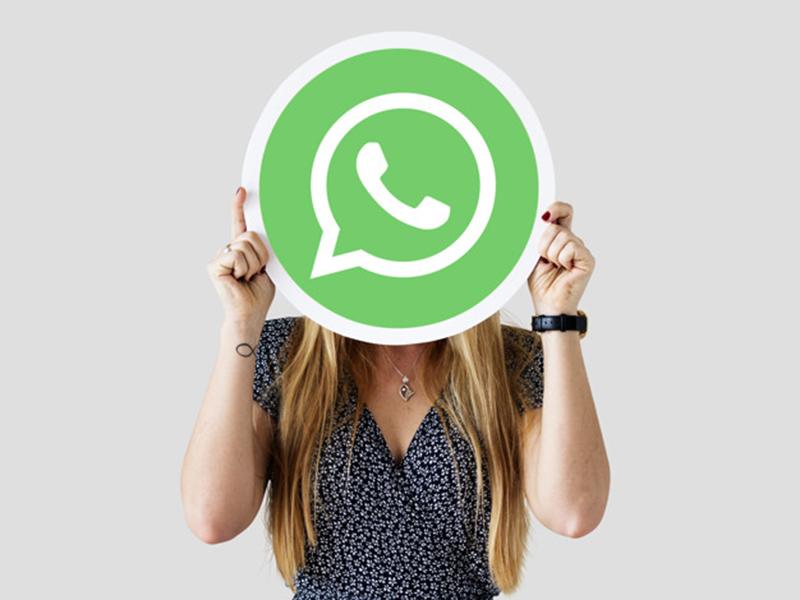 Belum Banyak yang Tahu, Ini 5 Fitur Tersembunyi di WhatsApp