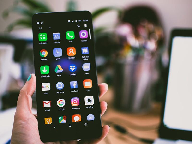 6 Aplikasi Android Ini Punya Fitur Baru, Buruan Cek!