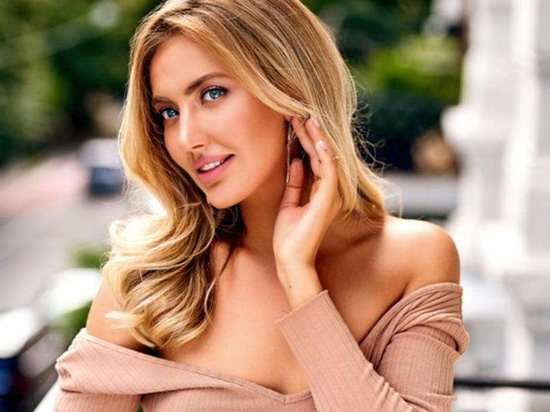 Tips Pilih Lipstik Nude Sesuai Warna Kulit, Biar Seksi & Menawan