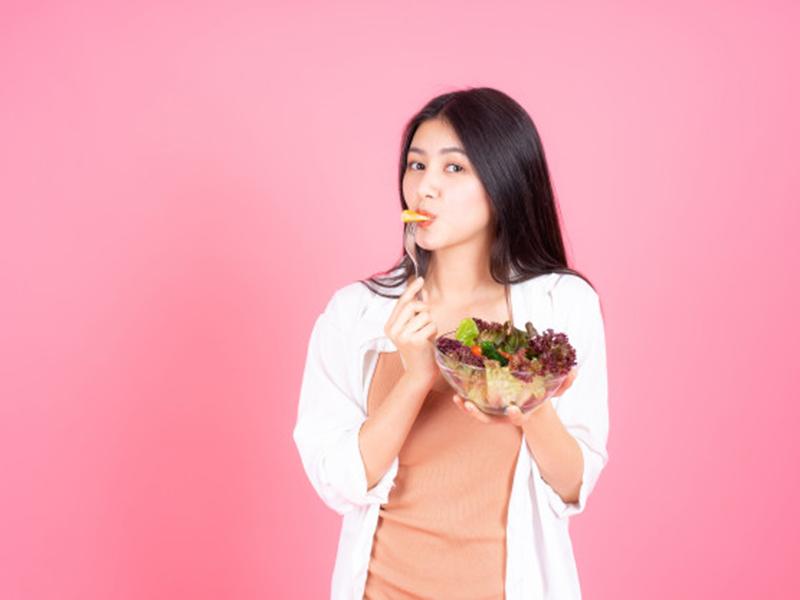 Cocok Buat Diet, 3 Makanan Sehat Ini Bikin Kenyang Lebih Lama