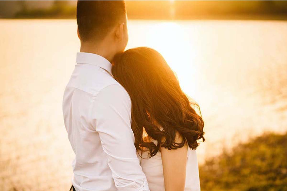 Berkah Dewi Cinta, 3 Zodiak Bakal Semakin Dekat Dengan Jodohnya