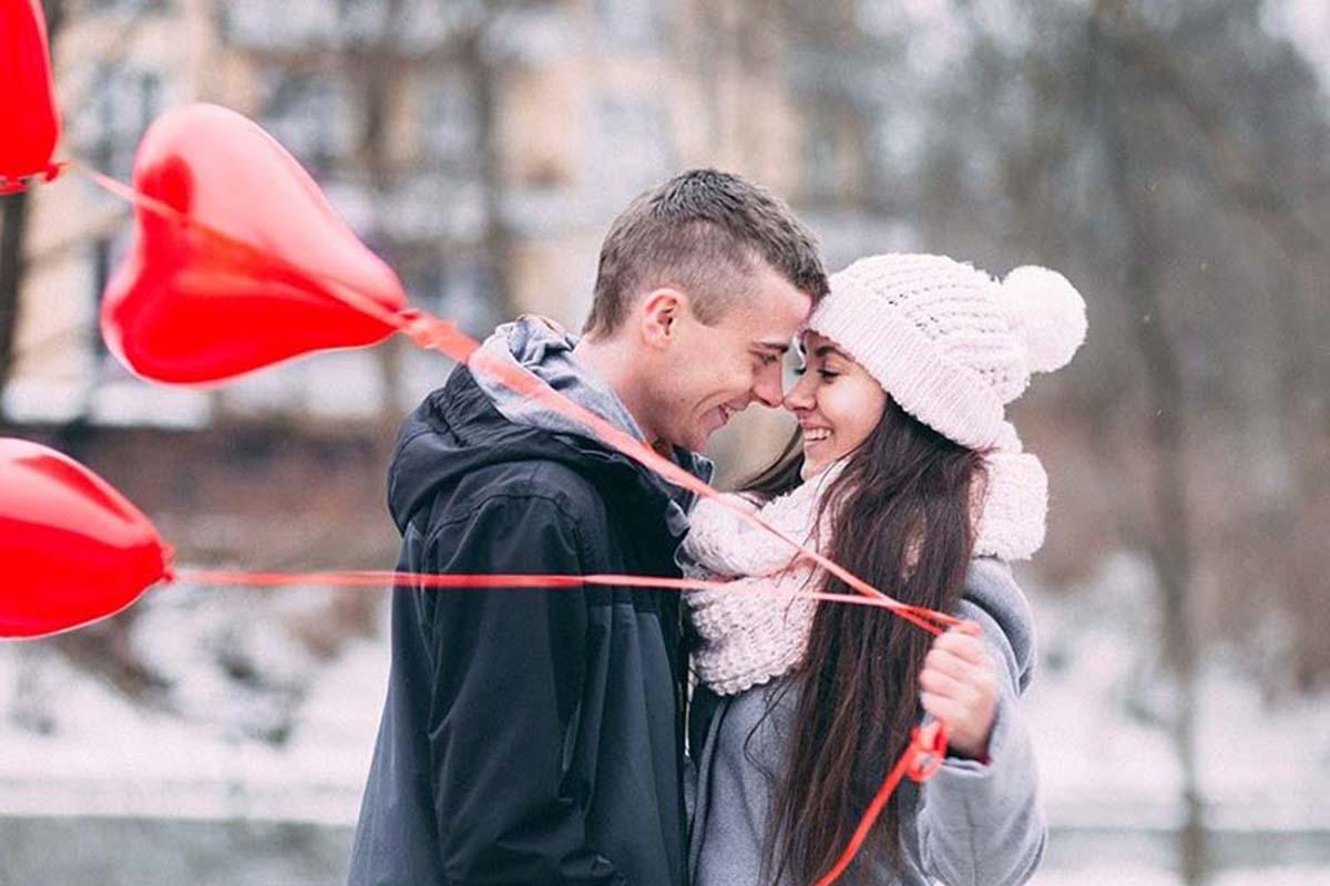 Ilustrasi pasangan. Foto: Pixabay