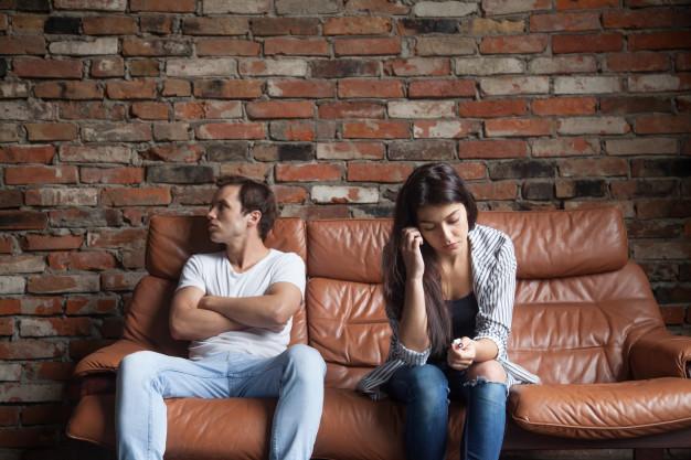 Jangan Buru-Buru, Ini 5 Tanda Kalau Kamu Belum Siap Menikah