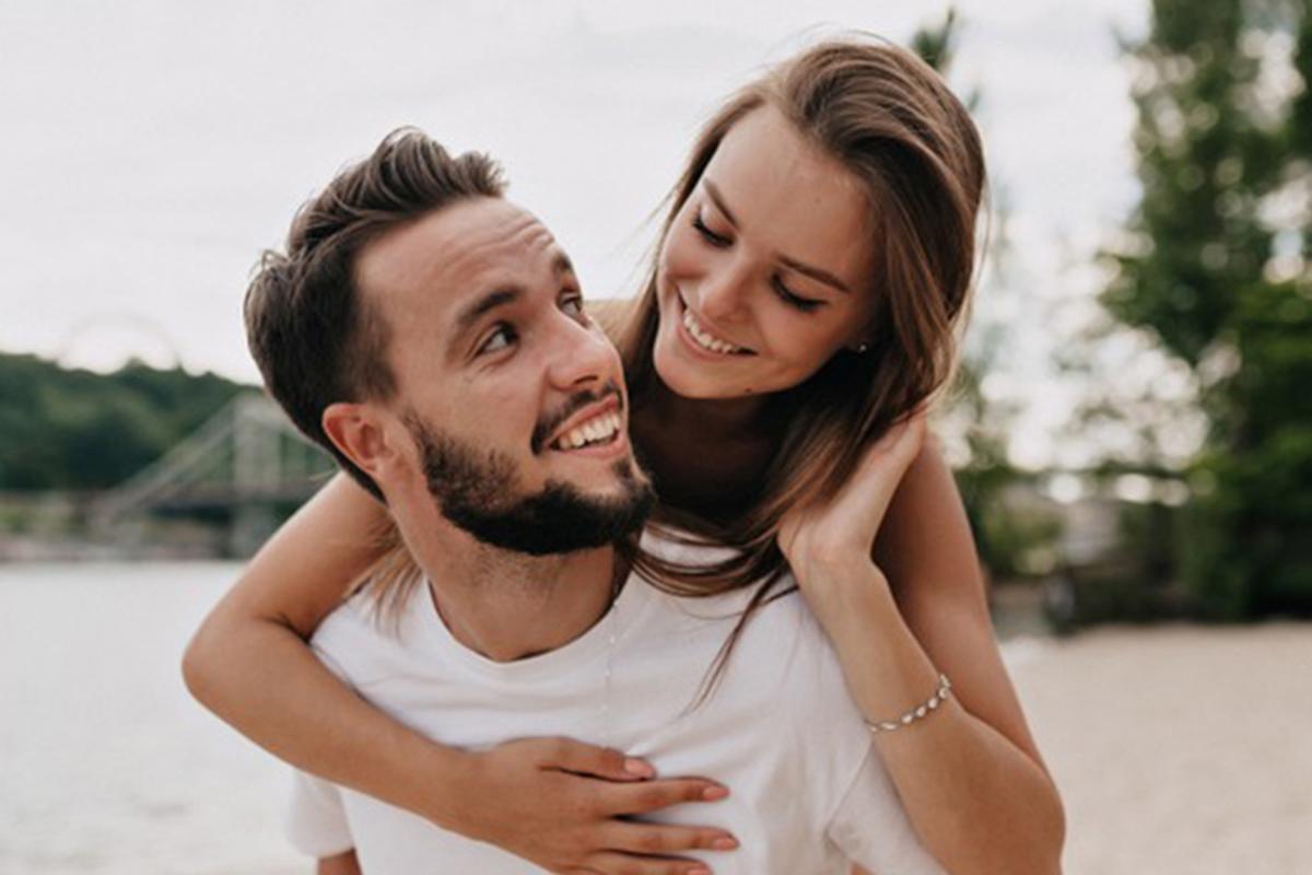 Setia Banget, 3 Zodiak Tak Akan Pernah Tergoda untuk Selingkuh!