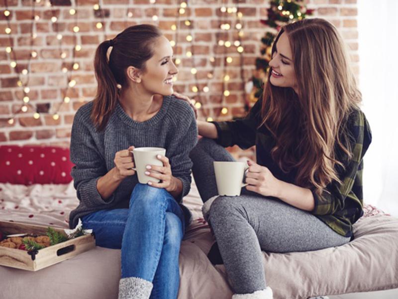 Jangan Kesal, Pakai 5 Jawaban Elegan Ini Saat Ditanya Kapan Nikah