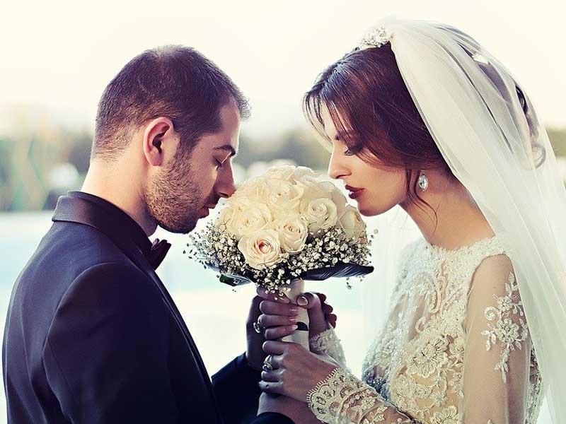 Ingin Hatinya Tenang & Damai, 3 Zodiak Ini Buru-buru Menikah