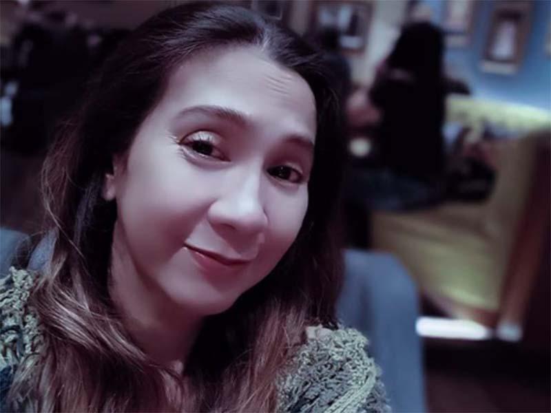 Profil Iyut, Adik Kandung Adi Bing Slamet yang Tersandung Narkoba