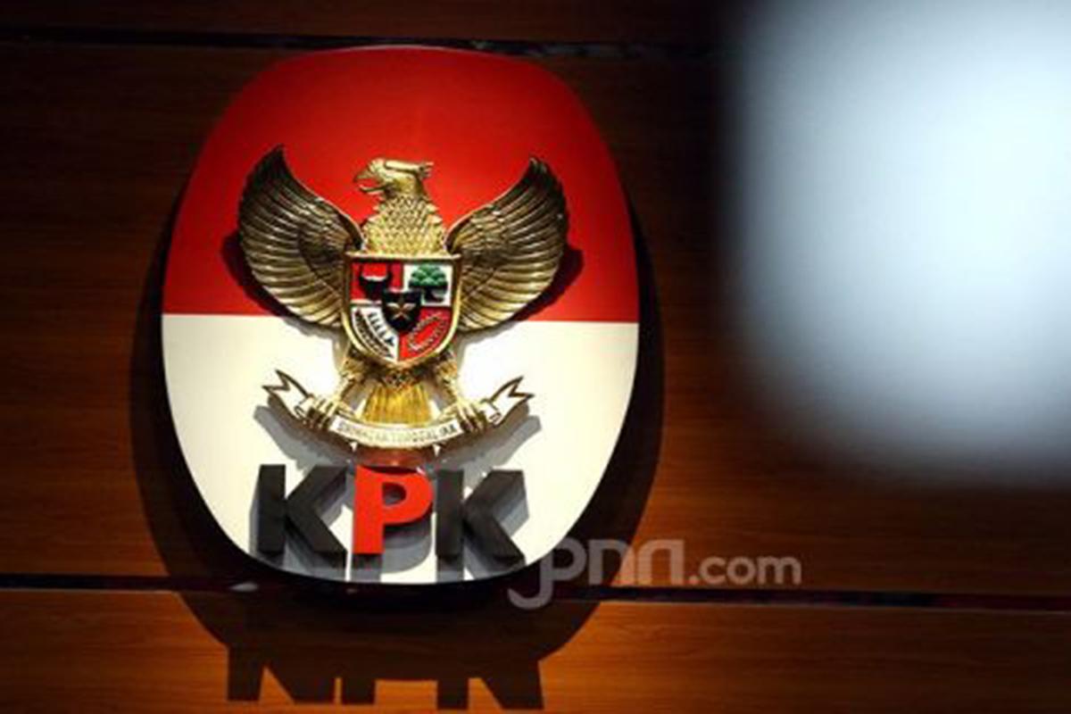 Menohok! Peneliti ICW Sebut Internal KPK Bobrok