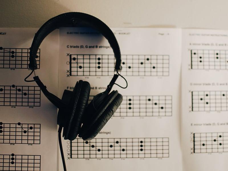 Selamat Hari Musik Nasional! Yuk Simak 4 Fakta Menariknya