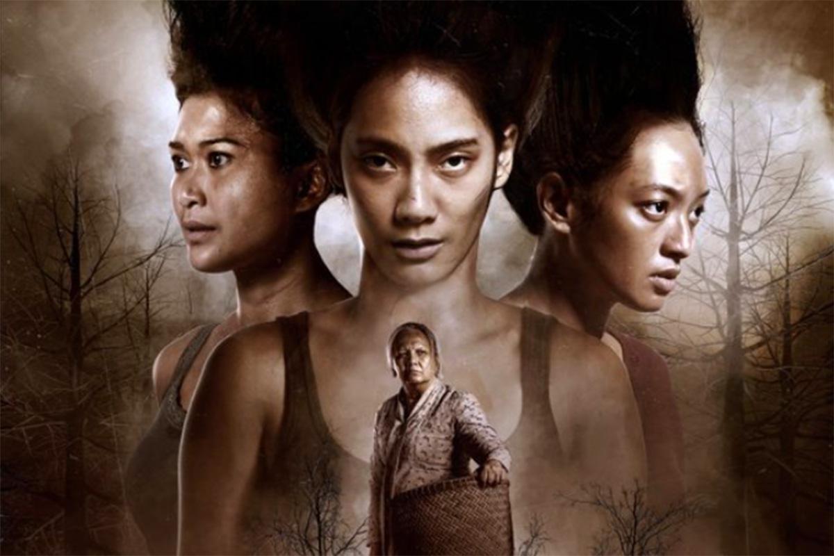 Wajib Nonton! 5 Film Indonesia Ini Pernah Bersaing di Ajang Oscar