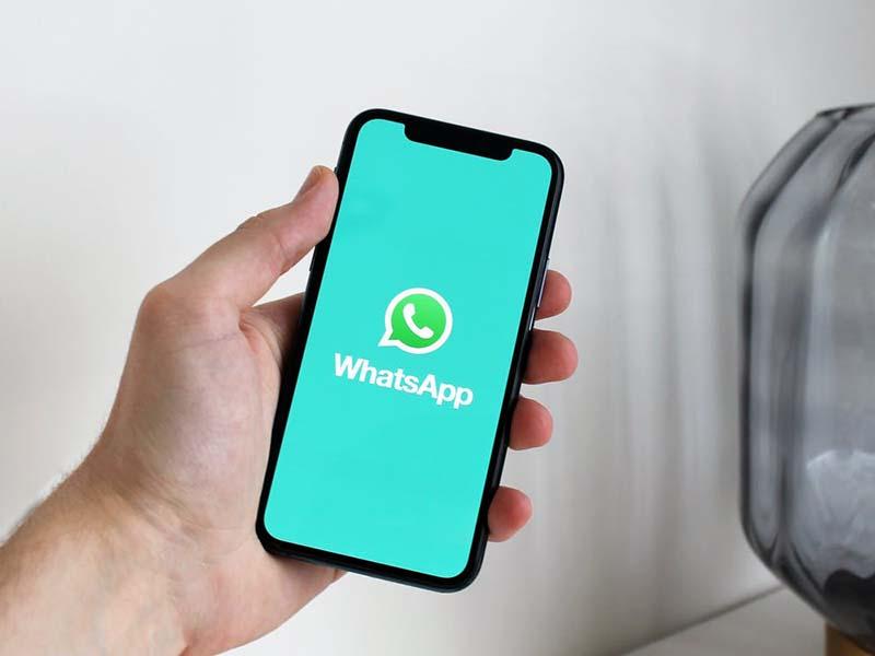 WhatsApp Punya Fitur Baru buat Pengguna Android, Penasaran?
