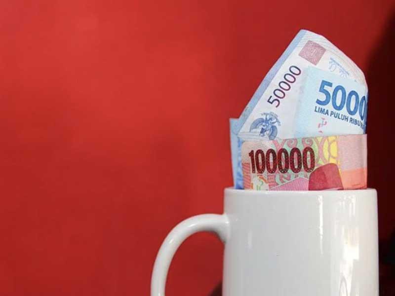 Ilustrasi berinvestasi. Foto: Pixabay