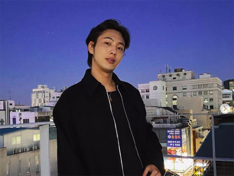 Diduga Lakukan Bullying & Pelecehan Seksual, Ini Profil Ji Soo