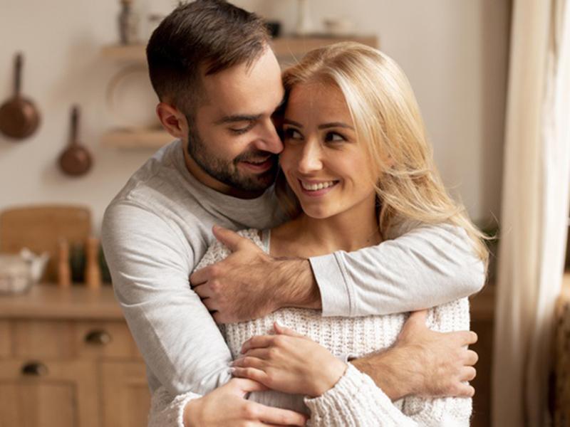 Pasangan Idaman, 3 Zodiak Ini Selalu Utamakan Keluarga!