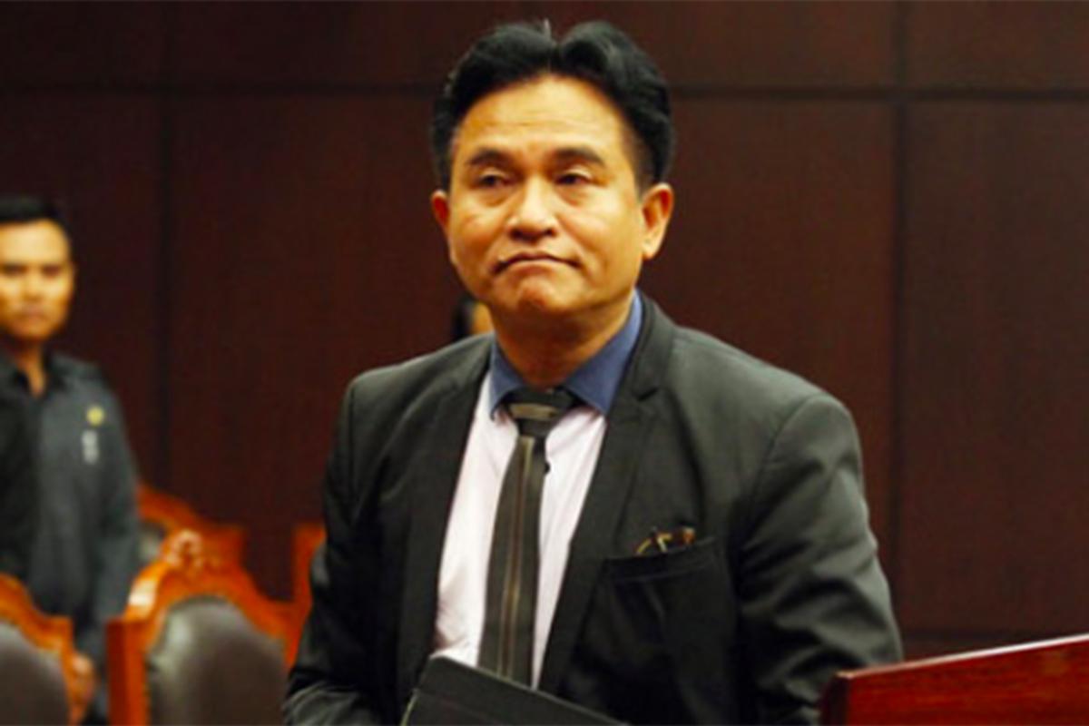 Reshuffle Kabinet: Hasto, Yusril & Ahok Dinilai Layak Bergabung