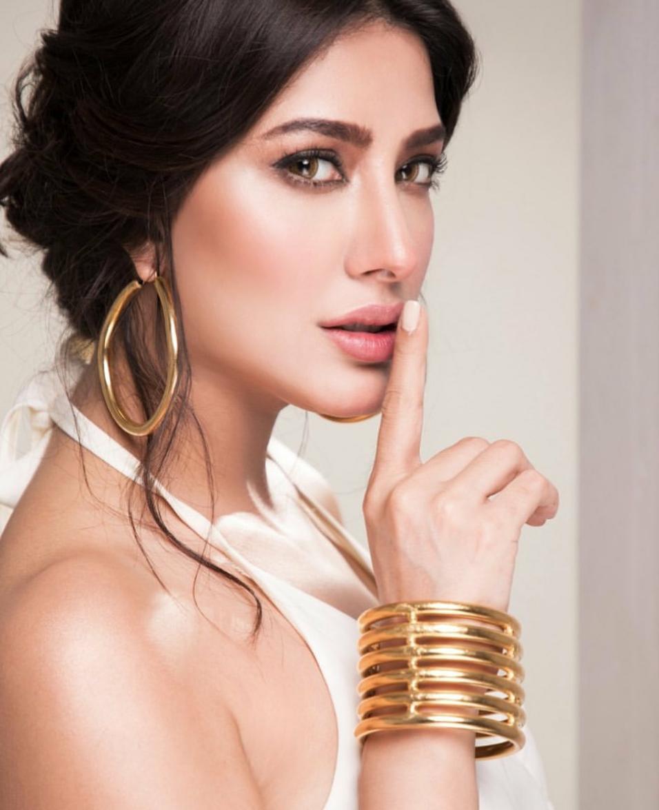 Kecantikan Wanita Pakistan Tak Kalah dari Uzbekistan, Wow Banget