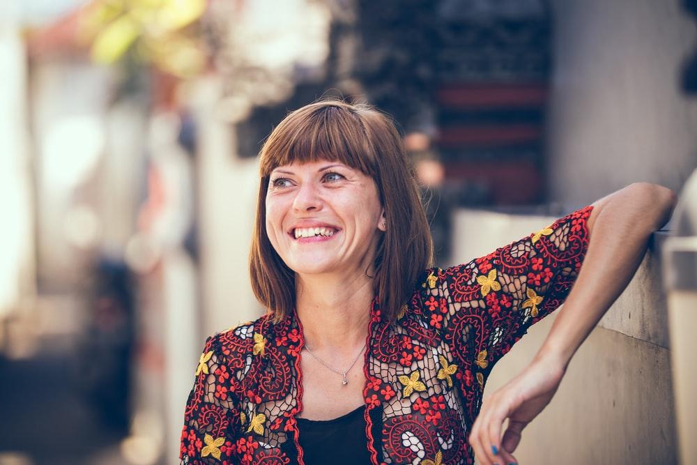 Walau Tanpa Pasangan, 3 Hal Dapat Dilakukan agar Hidup Tak Galau