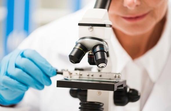 China Bohong Tentang Virus Corona, Ahli Virologi Ungkapkan Ini