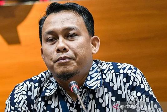 KPK Usut Korupsi Program Rumah DP 0 Rupiah Anies Baswedan