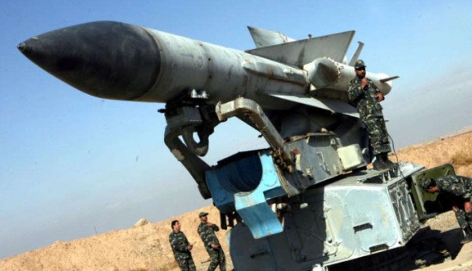 Israel vs Iran Bakal Perang, Nuklir Mana yang Lebih Brutal?