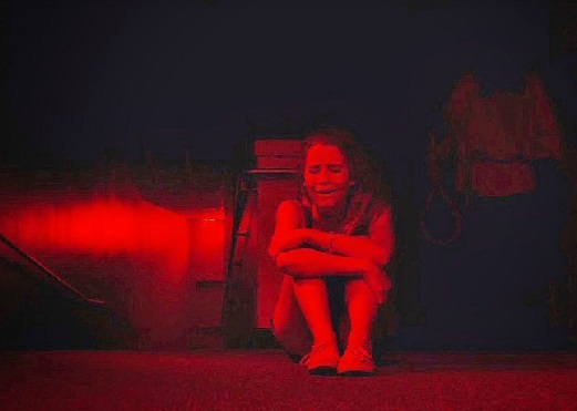 Cerita Horor: Hantu Gantung Diri Di Sekolah Swasta Bandung