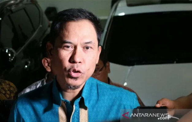 Reinkarnasi FPI Angkat Islam Bersaudara, Isinya Dahsyat Banget