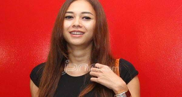 Aura Kasih/ Foto: jpnn.com