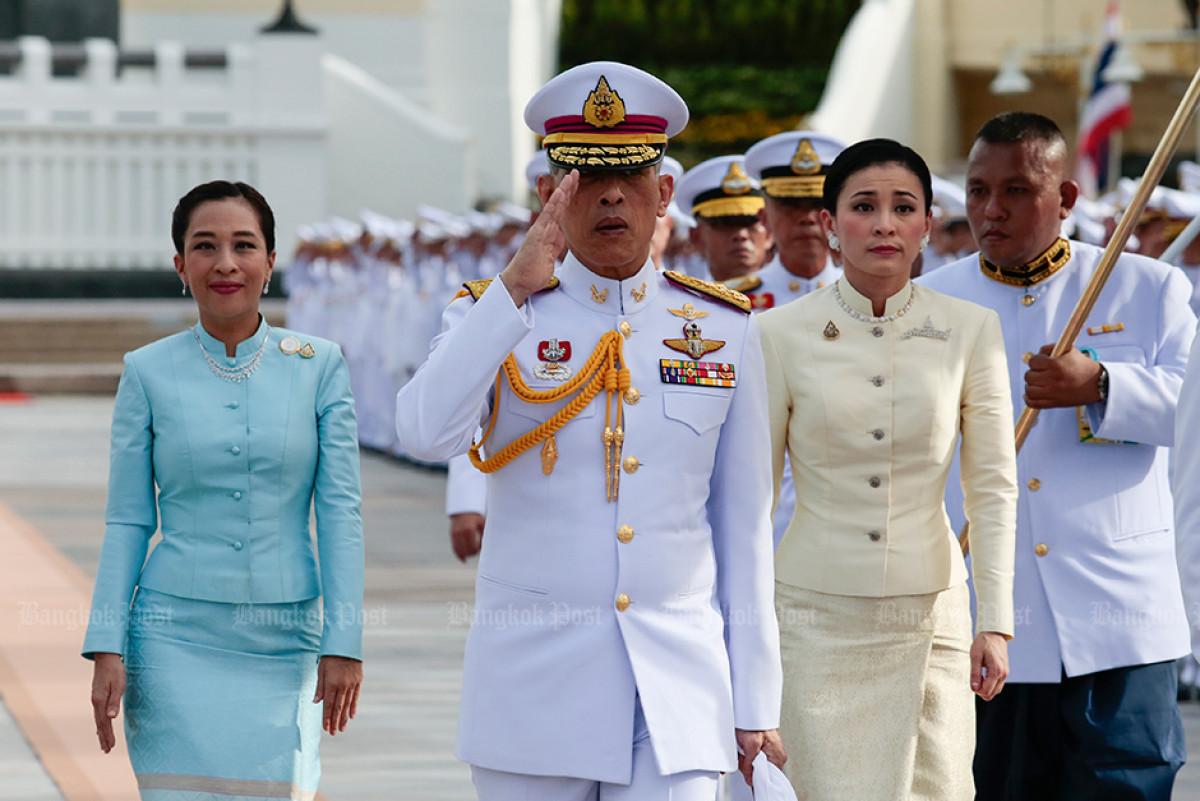 Ilustrasi: bangkok post