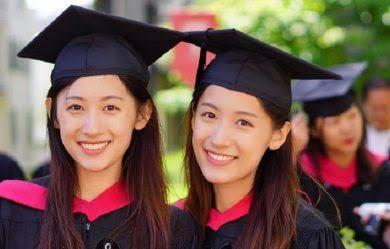 Dapatkan Beasiswa ke Luar Negeri, Perhatikan 4 Cara Jitu Ini