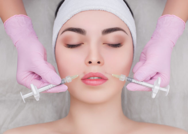 Mengenal 3 Jenis Suntik Botox untuk Kulit Tampak Awet Muda