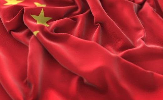 Hong Kong Diusik Anggota Kongres Amerika, China Langsung Murka