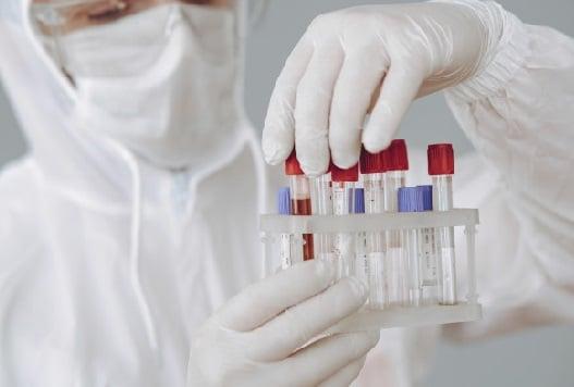 China Terbukti Menutupi Informasi Penting Virus Corona