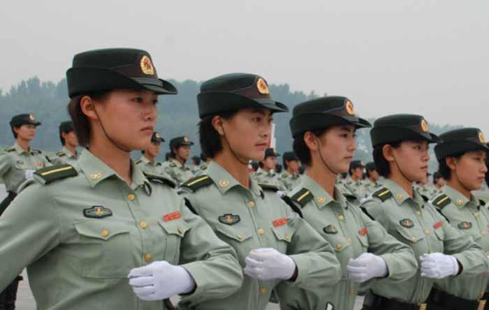 Ilustrasi: chinasmack.com