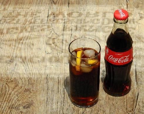 Minuman Bersoda Ternyata Punya Manfaat Mencengangkan! (Foto: Pixabay)