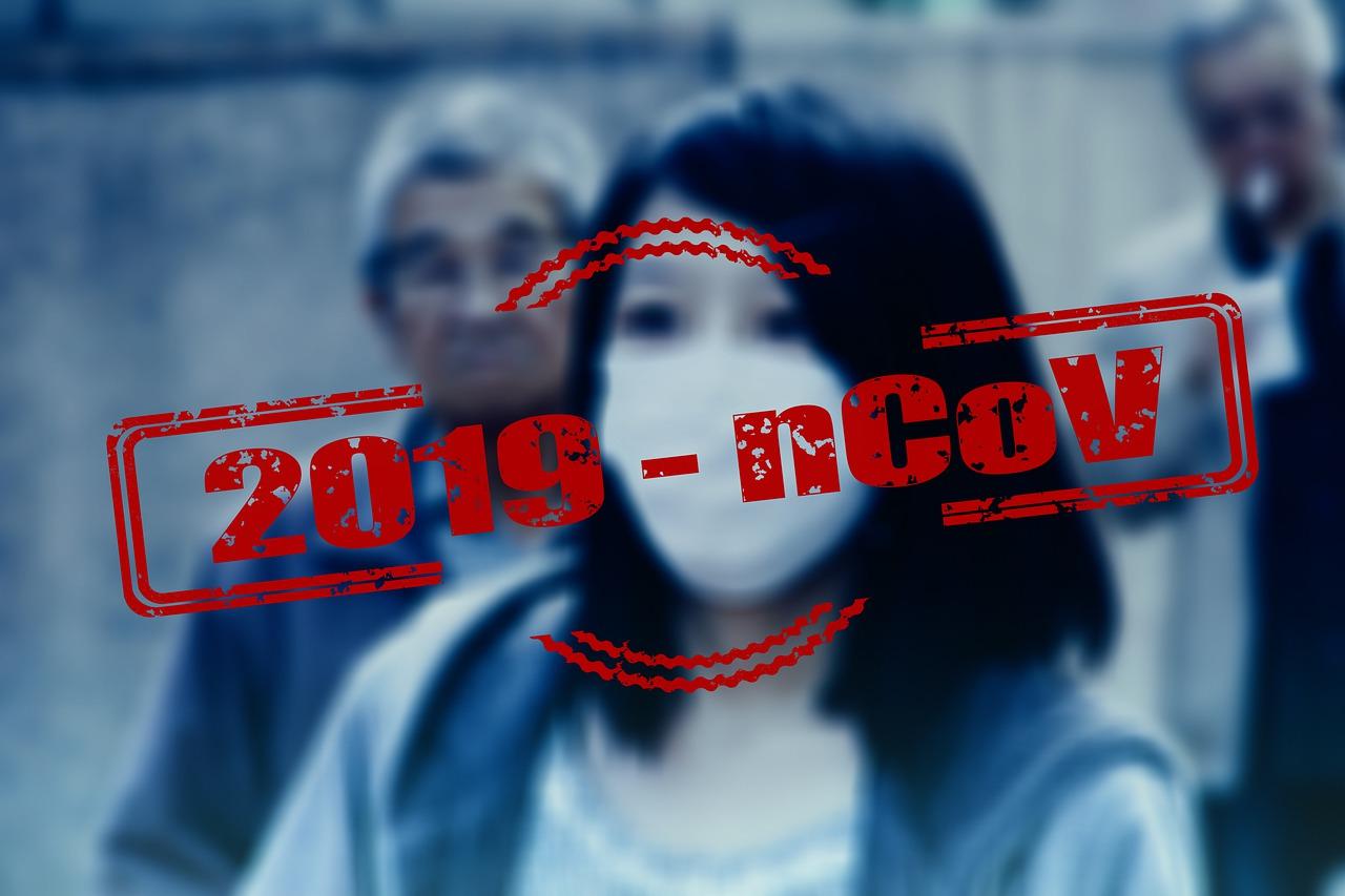 Rahasia Tak Wajar Corona di Wuhan Dibongkar Tentara China
