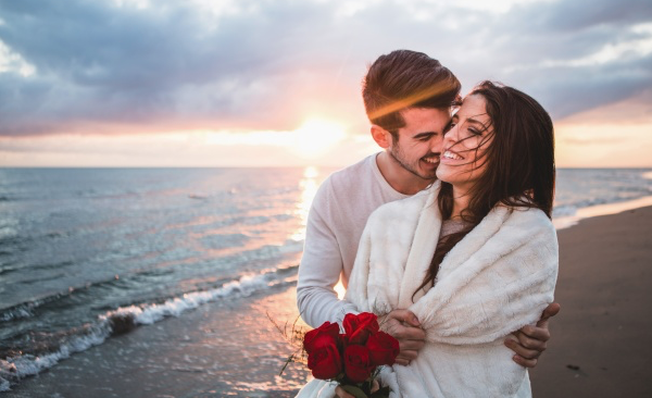 Hindari Masalah, 3 Hal Sensitif Jangan Sampaikan kepada Pasangan