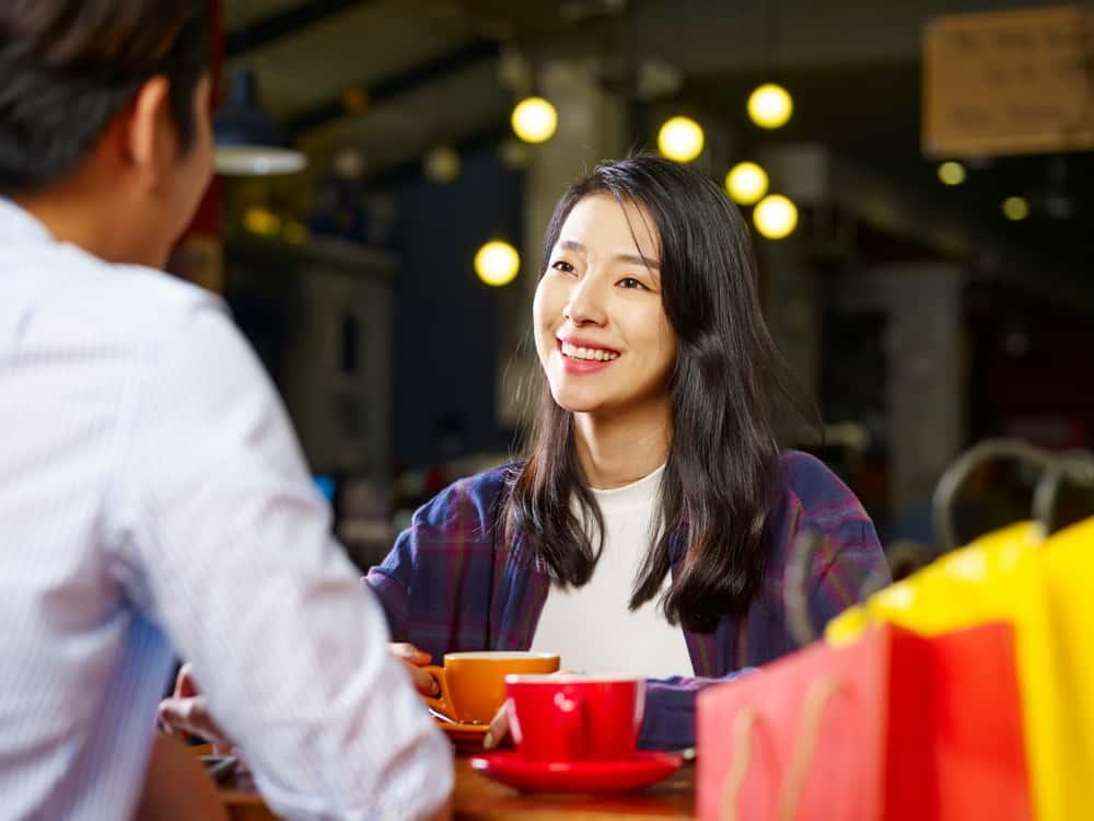 Penting! Ajukan 3 Pertanyaan pada Diri Sendiri Sebelum Berpacaran