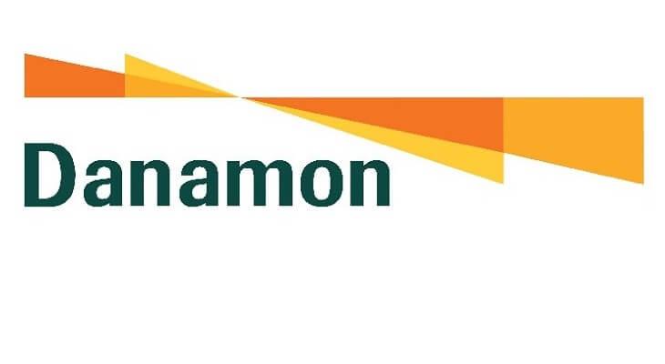 Bank Danamon Tebar Optimisme di Tengah Pandemi Melalui 3 Program