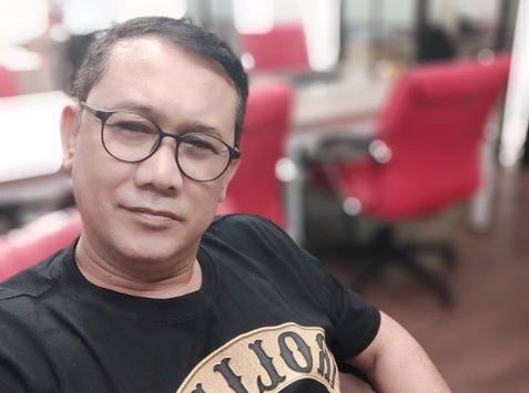 Pakar Hukum Top Beber Anies Baswedan Diincar 2 Pengikut Istana