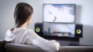 Smart TV TCL A5 Terbaru Dijual Sejutaan