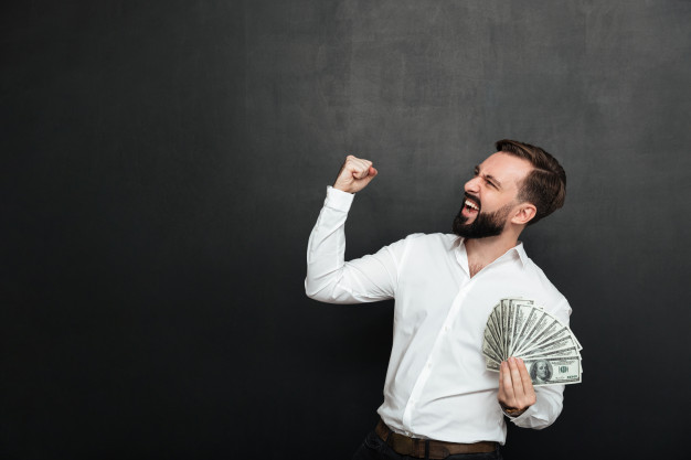 Uang Zodiaknya Bikin Ngilu! Jumlahnya Nggak Bakalan Pilu