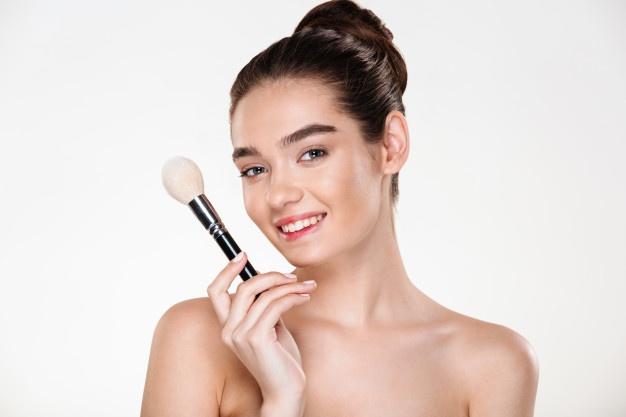 Andalan Beauty Blogger, LA Girl Concealer Bikin Gebetan Cinta