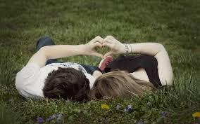 Rajutan Cinta dengan Zodiak Ini Bakal Bikin Kamu Happy