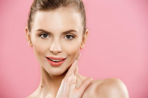 Skin Care Ini Siap Mengunci Kelembapan dan Keseimbangan Kulitmu