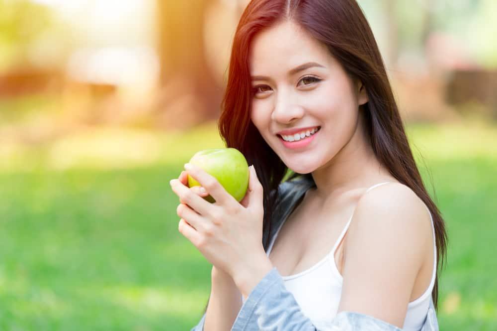 3 Nutrisi Kulit yang Harus Dipenuhi Oleh Remaja