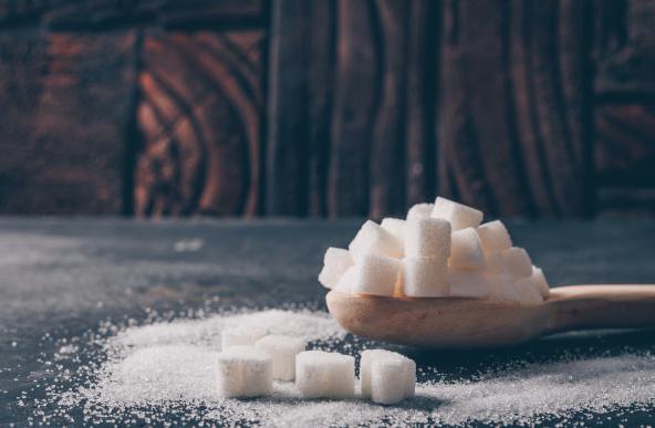 3 Dampak Buruk bagi Kesehatan Akibat Konsumsi Gula Berlebih