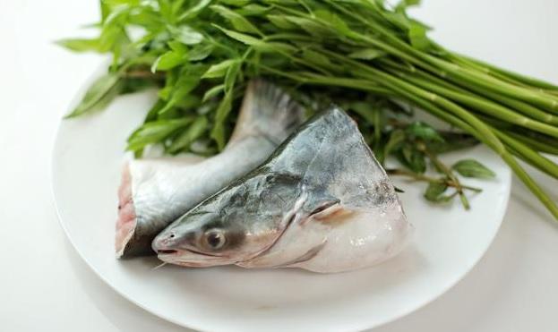 Khasiat Ikan Patin Ternyata Sangat Mengejutkan, Rasanya Gurih (Foto: Shutterstock)
